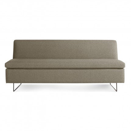 Clyde Sofa - New Colours!