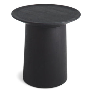 Coco Tall Side Table