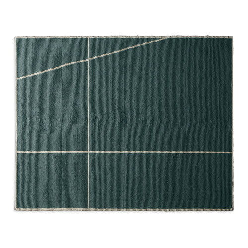 Collet Rug - 3 Sizes