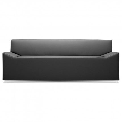 Couchoid Studio Sofa
