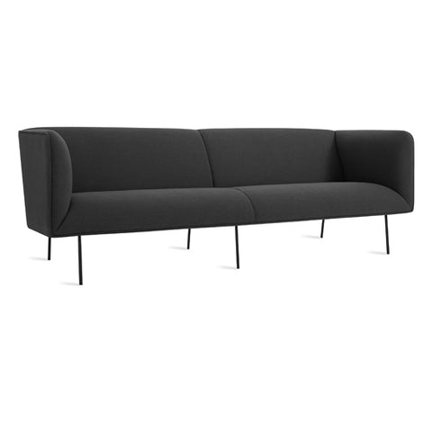 "Dandy 96"" Sofa"