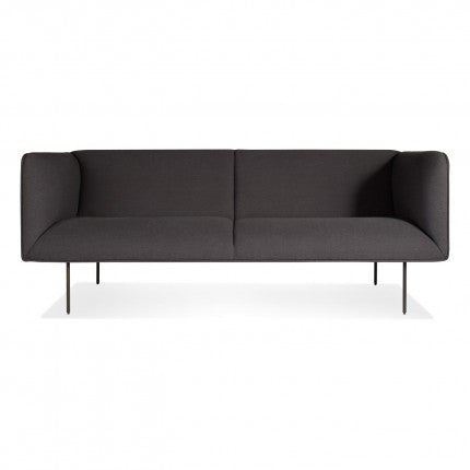 "Dandy 86"" Sofa - New Colour!"