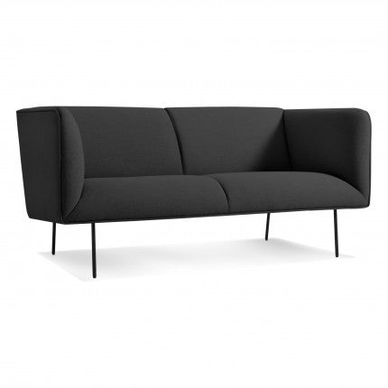 "Dandy 70"" Sofa - New Colour!"