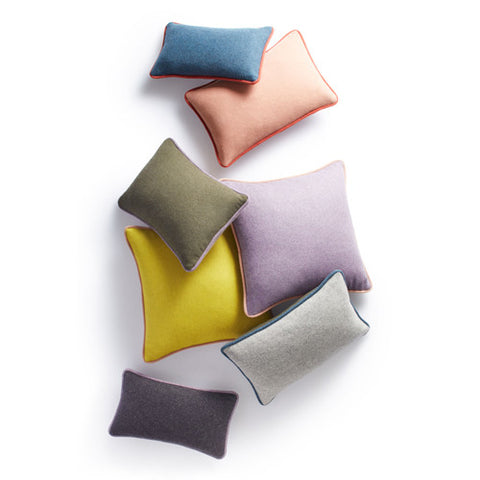 Duck Duck Pillows - 3 Sizes - 2 New Colours!