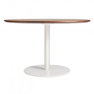 "Easy 48"" Dining Table"