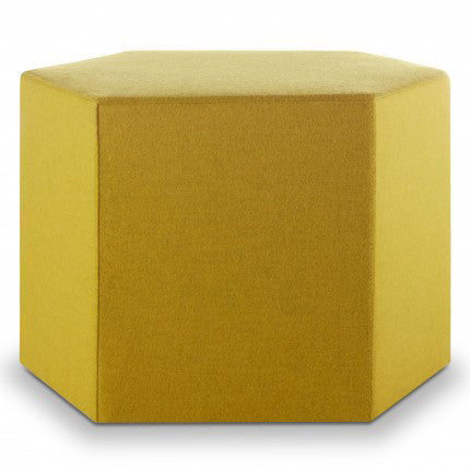 Hecks Ottoman - New Colours!