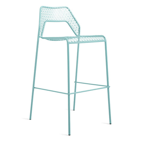 Hot Mesh Bar Stool - New Colours!