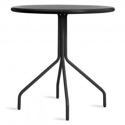Hot Mesh Cafe Table - New Colour