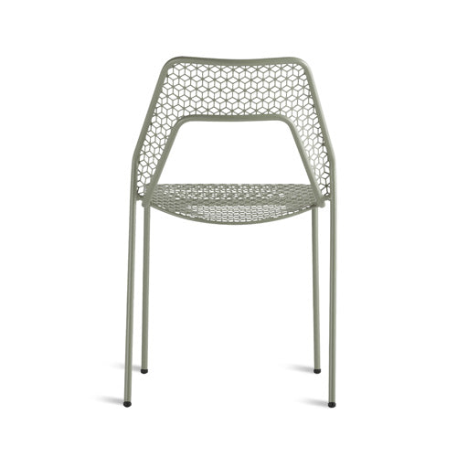 Hot Mesh Chair   New Colours!