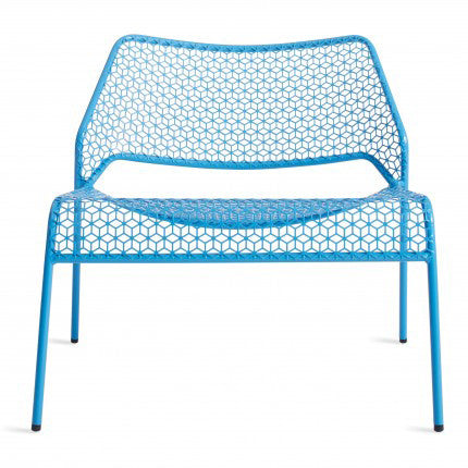 Hot Mesh Lounge Chair - New Colours!