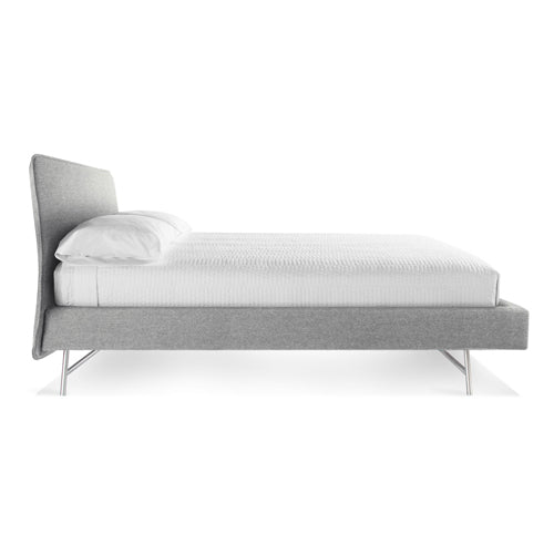 Hush Double Bed