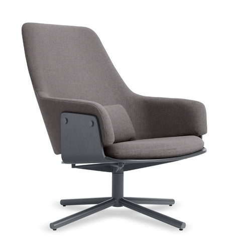 Lock Lounge Chair - New Colour!