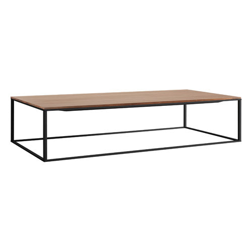 Minimalista Large Coffee Table