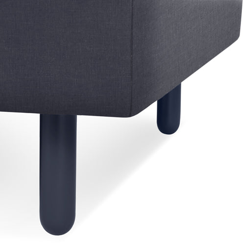Mono Lounge Chair - New Colour!