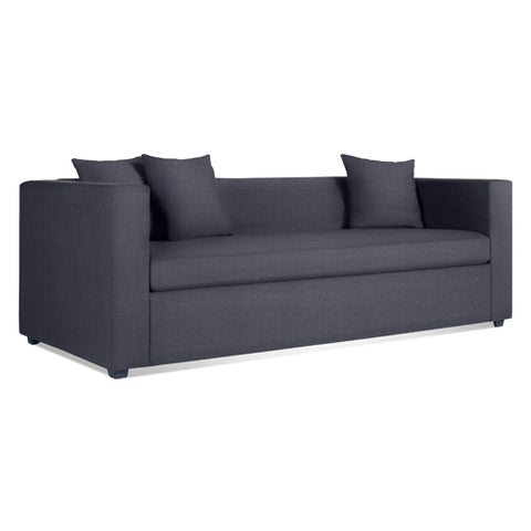 "Mono 81"" Sleeper Sofa"