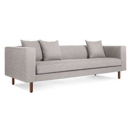 "Mono 83"" Sofa - New Colour!"