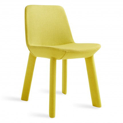 Neat Dining Chair - New Colour!