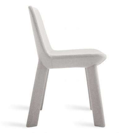 Neat Dining Chair