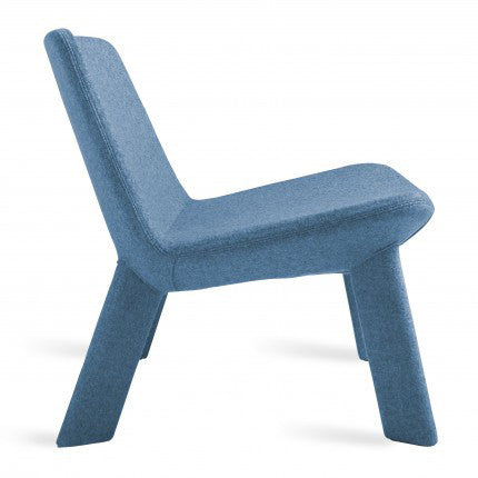 Neat Lounge Chair