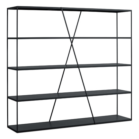 NeedWant Shelving
