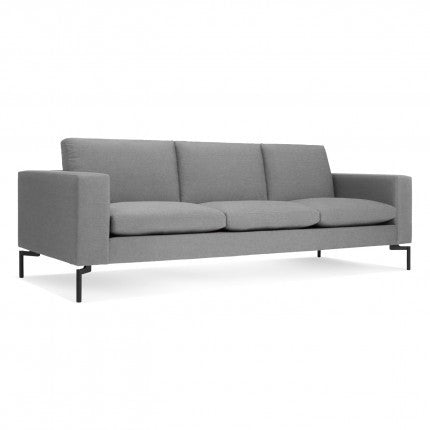 "New Standard 92"" Sofa - New Colour!"