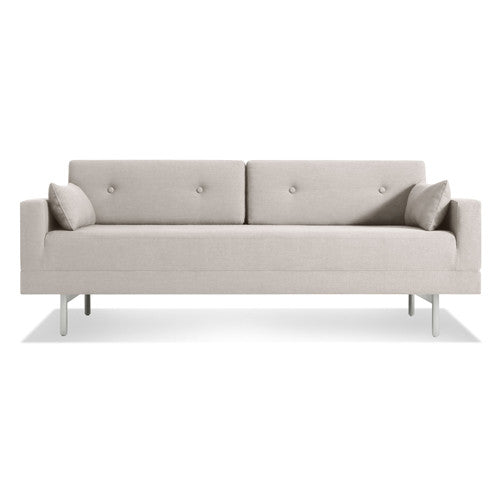 One Night Stand Sleeper Sofa - New Colours!