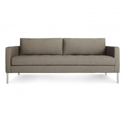 "Paramount 80"" Sofa - New Colour!"