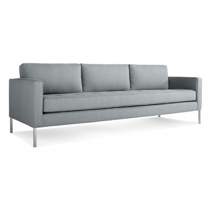 "Paramount 95"" Sofa - New Colour!"