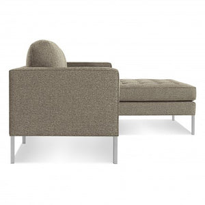 Paramount Sofa with Chaise