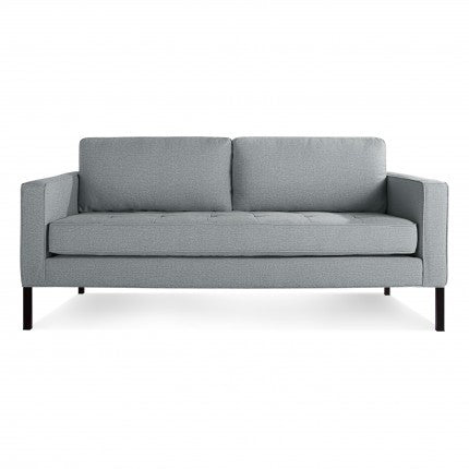 "Paramount 66"" Sofa - New Colour!"
