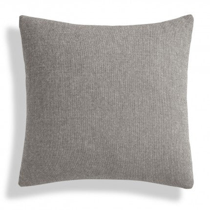 Signal Square Pillow