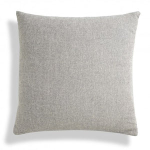 Signal Large Square Pillow - Edwards Charcoal