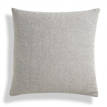 Signal Large Square Pillow