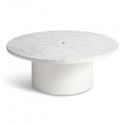 Plateau Coffee Table - New Colour!