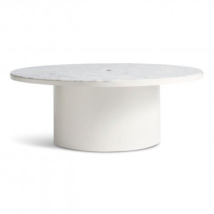 Plateau Coffee Table