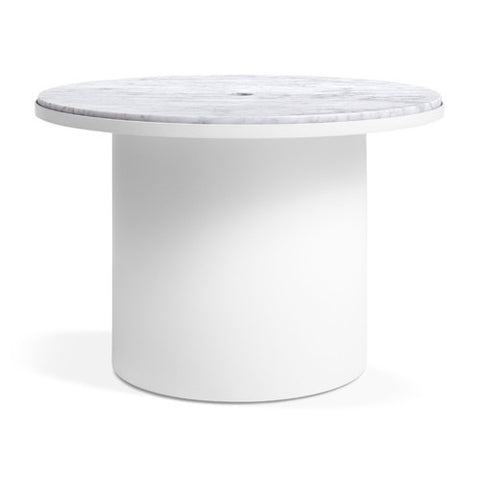 Plateau Medium Table