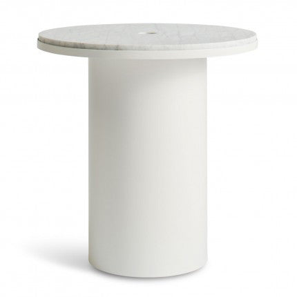 Plateau Side Table - New Colour!