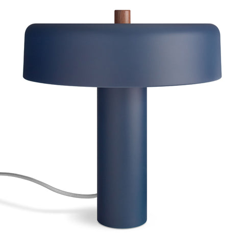 Punk Table Lamp - 3 new colours!