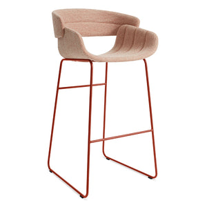 Racer Bar Stool - New Colour!