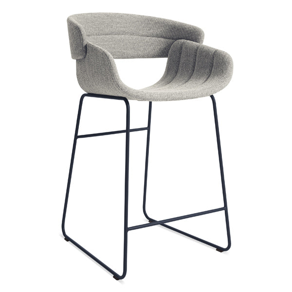 Racer Counter Stool - New Colour!