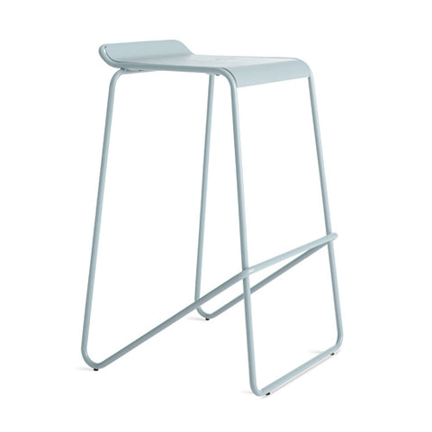 Ready Bar Stool - New Colours!
