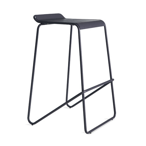 Ready Stackable Bar Stool - New Colours!