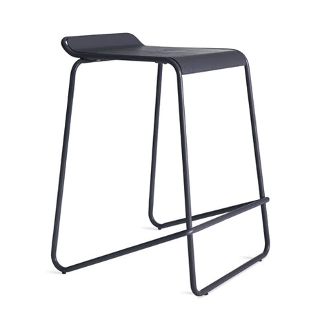 Ready Stackable Counter Stool - New Colours!
