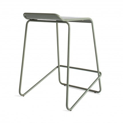 Ready Counter Stool - New Colours!
