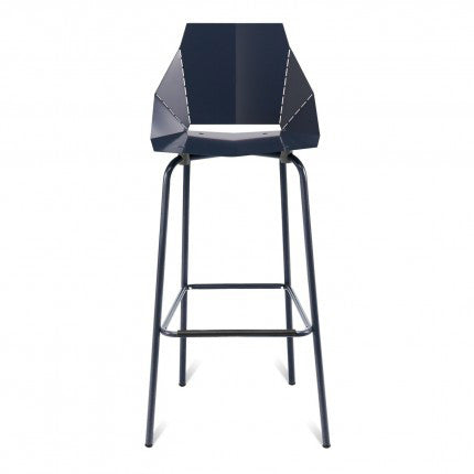Real Good Bar Stool New Colours Urban Mode