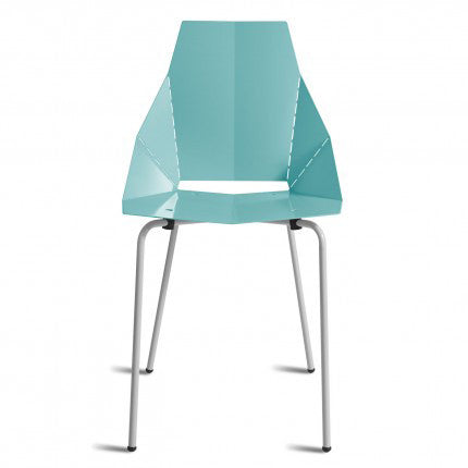 Real Good Chair - New Colours!