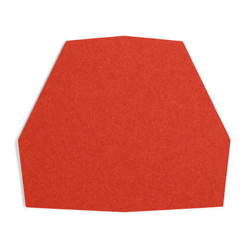Real Good Felt Chair Pad - New Colours!