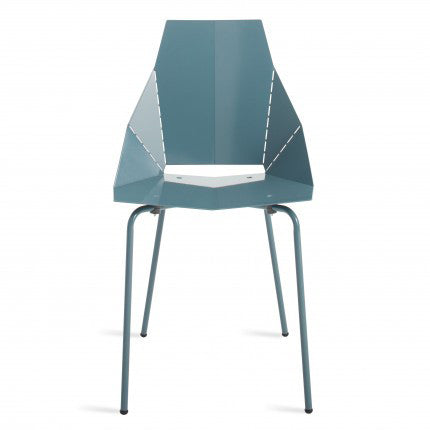 Real Good Chair - New Colour!