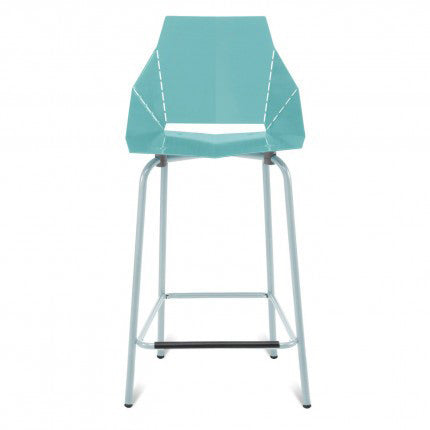 Real Good Counter Stool - New Colours!