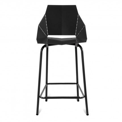 Real Good Counter Stool New Colours Urban Mode